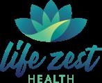 Life Zest Health